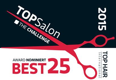 Top 25 Salons 2015 - M. Steffen Friseure/></div> <span class=
