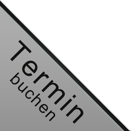 M. Steffen - Buchung