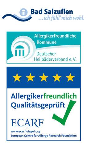 M. Steffen Friseure-Allergikerfreundlich